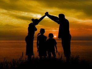 AAH : la Cour des comptes propose de rendre le pouvoir à l'État au sein des MDPH