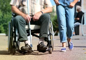 22 nouvelles mesures handicap en 2020 : quoi et quand ?