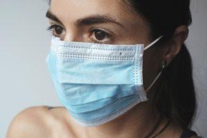 Coronavirus – Ordonnances : droits prorogés pour les prestations sociales, MDPH réorganisées… et 70 milliards d'euros pour la Sécurité sociale